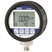 Digital pressure gauge