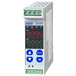 Temperature controller, model CS4R