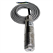Miniature pressure switch, stainless steel